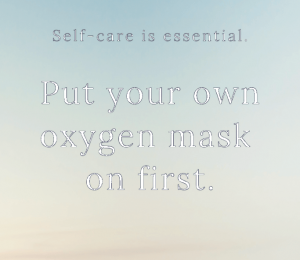 Self Care quotes for self-care quotes